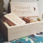 FitzGerald-Photographic_USB_Sussex_Wedding Photographer