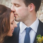 Sussex Pub Wedding | FitzGerald Photographic