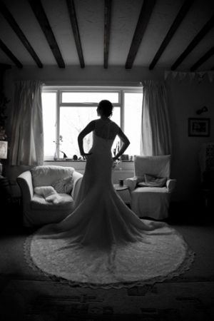 FitzGerald-Photographic_Sussex-Wedding-Photography-(10).jpg