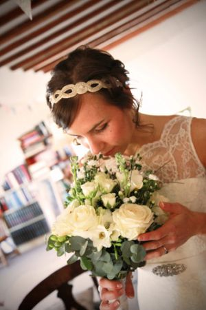 FitzGerald-Photographic_Sussex-Wedding-Photography-(11).jpg