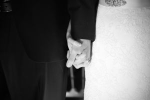 FitzGerald-Photographic_Sussex-Wedding-Photography-(20).jpg