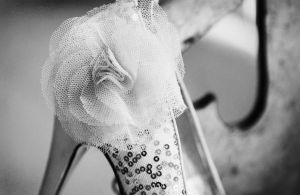FitzGerald-Photographic_Sussex-Wedding-Photography-(3).jpg