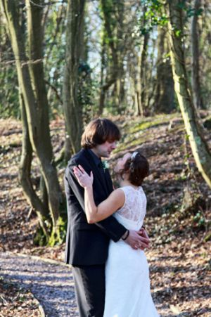 FitzGerald-Photographic_Sussex-Wedding-Photography-(43).jpg