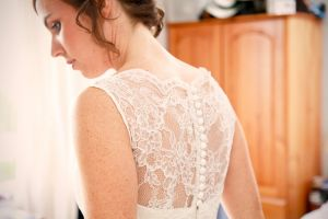 FitzGerald-Photographic_Sussex-Wedding-Photography-(6).jpg