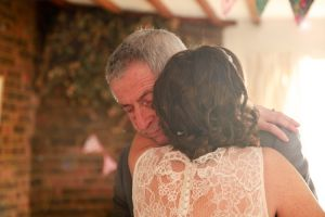 FitzGerald-Photographic_Sussex-Wedding-Photography-(7).jpg