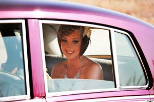 FitzGerald-Photographic_Sussex-Wedding-Photography-(12).jpg