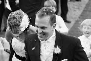 FitzGerald-Photographic_Sussex-Wedding-Photography-(22).jpg