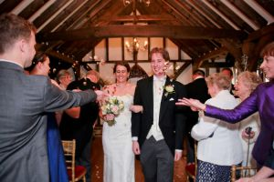 FitzGerald-Photographic_Sussex-Wedding-Photography_Blackstock-Barn-(13).jpg