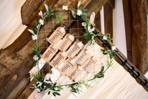 FitzGerald-Photographic_Sussex-Wedding-Photography_Blackstock-Barn-(22).jpg
