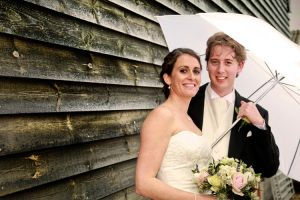 FitzGerald-Photographic_Sussex-Wedding-Photography_Blackstock-Barn-(28).jpg