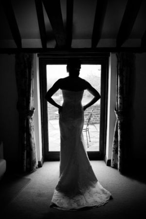 FitzGerald-Photographic_Sussex-Wedding-Photography_Blackstock-Barn-(6).jpg