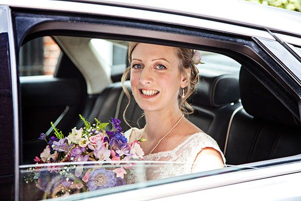 FitzGerald-Photographic_Sussex Wedding Photgrapher_Lewes Castle Wedding (6).jpg