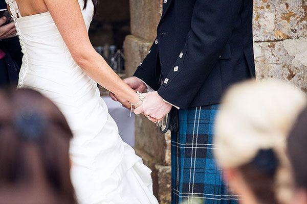 ... -Photographic_Scotney-Castle_Kent_Wedding_Photographer-(49).jpg
