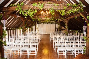 FitzGerald Photographic_Sussex Wedding Photographer_Blackstock Farm_Blackstock Barn_Wedding (2) copy.jpg