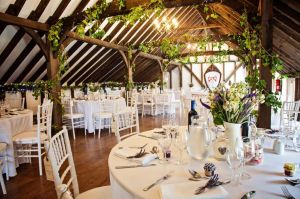 FitzGerald Photographic_Sussex Wedding Photographer_Blackstock Farm_Blackstock Barn_Wedding (2).jpg