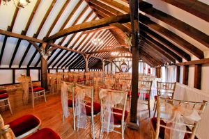 FitzGerald-Photographic_Blackstock-Barn_Venue-Photography-(10).jpg