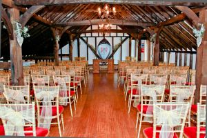 FitzGerald-Photographic_Blackstock-Barn_Venue-Photography-(12).jpg