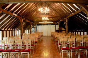 FitzGerald-Photographic_Blackstock-Barn_Venue-Photography-(8).jpg