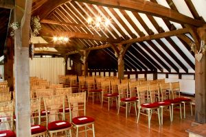 FitzGerald-Photographic_Blackstock-Barn_Venue-Photography-(9).jpg