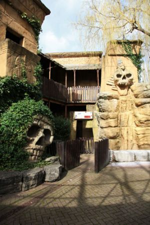 FitzGerald-Photographic_venue-photography__Chessington-World-of-Advetures-(22).jpg