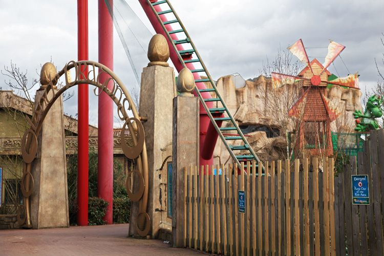 FitzGerald-Photographic_venue-photography__Chessington-World-of-Advetures-(15).jpg