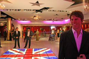 FitzGerald-Photographic_venue-photography_Madame-Tussauds-London-(2).jpg