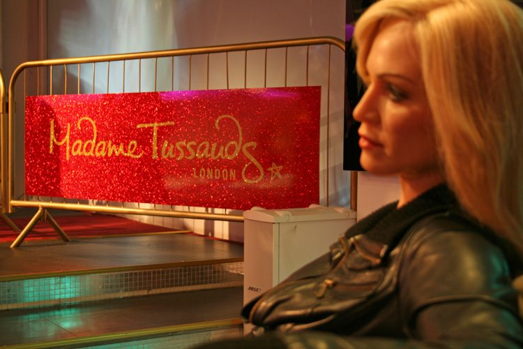 FitzGerald-Photographic_venue-photography_Madame-Tussauds-London-(5).jpg