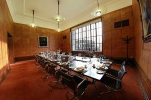FitzGerald-Photographic_RIBA-Venues_venue-photography-(10).jpg