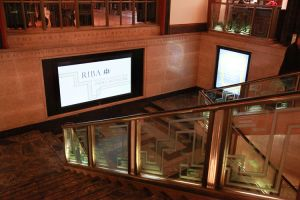 FitzGerald-Photographic_RIBA-Venues_venue-photography-(12).jpg