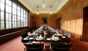 FitzGerald-Photographic_RIBA-Venues_venue-photography-(4).jpg