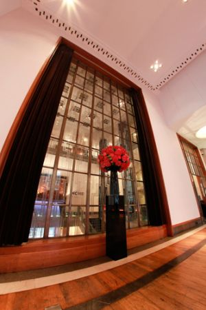 FitzGerald-Photographic_RIBA-Venues_venue-photography-(6).jpg