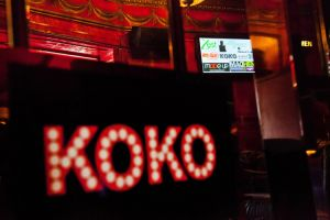 FitzGerald-Photographic_Events-Photography_KOKO-London-(1).jpg