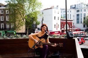 FitzGerald-Photographic_Events-Photography_KOKO-London-(10).jpg