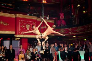 FitzGerald-Photographic_Events-Photography_KOKO-London-(13).jpg
