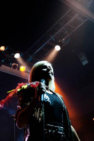 FitzGerald-Photographic_Events-Photography_KOKO-London-(24).jpg