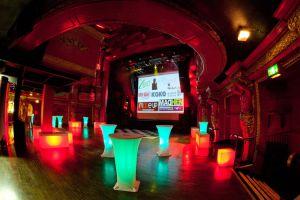 FitzGerald-Photographic_Events-Photography_KOKO-London-(3).jpg
