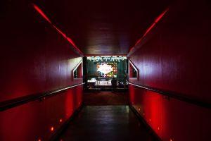 FitzGerald-Photographic_Events-Photography_KOKO-London-(4).jpg