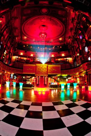 FitzGerald-Photographic_Events-Photography_KOKO-London-(5).jpg