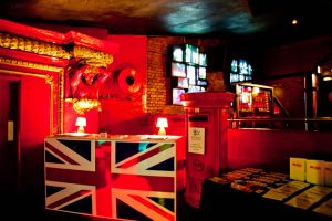 FitzGerald-Photographic_Events-Photography_KOKO-London-(7).jpg