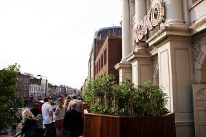 FitzGerald-Photographic_Events-Photography_KOKO-London-(8).jpg
