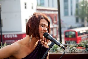 FitzGerald-Photographic_Events-Photography_KOKO-London-(9).jpg