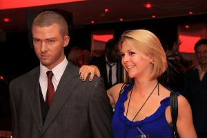 FitzGerald-Photographic_Events-Photography_Madame-Tussauds-London-(17).jpg