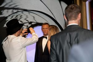 FitzGerald-Photographic_Events-Photography_Madame-Tussauds-London-(28).jpg