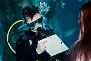 FitzGerald-Photographic_Events-Photography_SEA-LIFE-London-Aquarium-(12).jpg