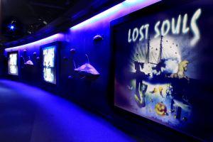 FitzGerald-Photographic_Events-Photography_SEA-LIFE-London-Aquarium-(4).jpg