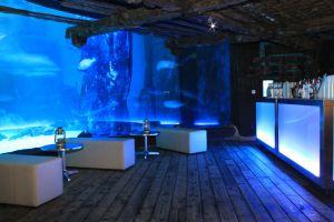 FitzGerald-Photographic_Events-Photography_SEA-LIFE-London-Aquarium-(5).jpg