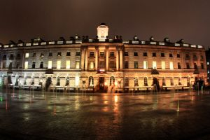 FitzGerald-Photographic_Events-Photography_Somerset-House_London-(10).jpg