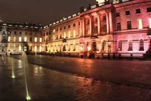 FitzGerald-Photographic_Events-Photography_Somerset-House_London-(11).jpg