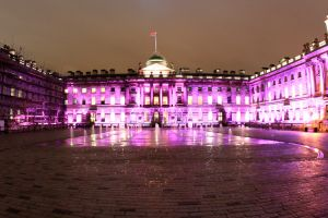 FitzGerald-Photographic_Events-Photography_Somerset-House_London-(12).jpg