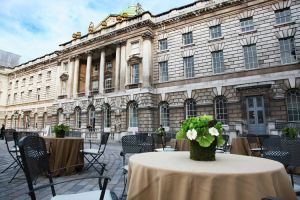 FitzGerald-Photographic_Events-Photography_Somerset-House_London-(13).jpg
